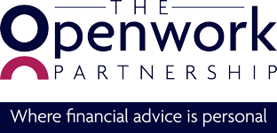 The Openwork Partnership Logo